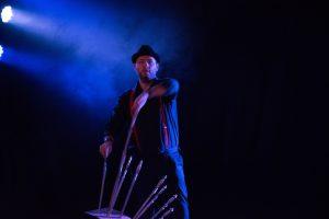 Dance-Circus-163-13.-März-2016